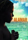 """Постер 4 из 4 из фильма """"К морю"""" /Alamar/ (2009)"""