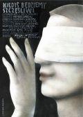 """Постер 1 из 1 из фильма """"Когда-нибудь мы станем счастливыми"""" /Kiedys bedziemy szczesliwi/ (2011)"""