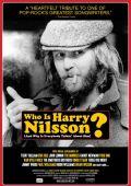 Кто такой Гарри Нильссон?