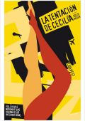 """Постер 5 из 10 из фильма """"Гавана, я люблю тебя"""" /7 dias en La Habana/ (2012)"""