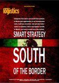 """Постер 3 из 3 из фильма """"К югу от границы"""" /South of the Border/ (2009)"""