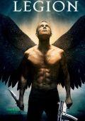 "Постер 8 из 8 из фильма ""Легион"" /Legion/ (2010)"