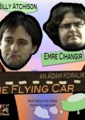 """Постер 1 из 1 из фильма """"Летающий автомобиль"""" /The Flying Car/ (2009)"""