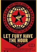 """Постер 2 из 2 из фильма """"Let Fury Have the Hour"""" /Let Fury Have the Hour/ (2012)"""