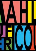 """Постер 2 из 2 из фильма """"Малер на кушетке"""" /Mahler auf der Couch/ (2010)"""