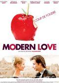 """Постер 1 из 4 из фильма """"Реальная любовь 2"""" /Modern Love/ (2008)"""