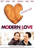 """Постер 3 из 4 из фильма """"Реальная любовь 2"""" /Modern Love/ (2008)"""