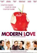 """Постер 4 из 4 из фильма """"Реальная любовь 2"""" /Modern Love/ (2008)"""