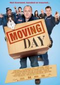 The Guys Who Move Furniture