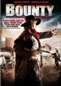 """Постер 1 из 3 из фильма """"Награда"""" /Bounty/ (2009)"""
