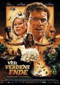 """Постер 1 из 3 из фильма """"На краю света"""" /Ved verdens ende/ (2009)"""