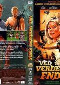 """Постер 2 из 3 из фильма """"На краю света"""" /Ved verdens ende/ (2009)"""
