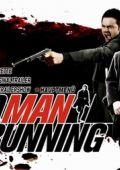 """Постер 2 из 5 из фильма """"Наперегонки со смертью"""" /Dead Man Running/ (2009)"""