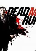 """Постер 5 из 5 из фильма """"Наперегонки со смертью"""" /Dead Man Running/ (2009)"""