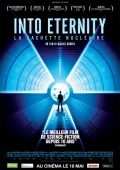 """Постер 1 из 2 из фильма """"Навстречу вечности"""" /Into Eternity: A Film for the Future/ (2010)"""