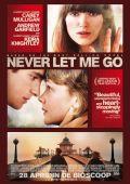"""Постер 7 из 8 из фильма """"Не отпускай меня"""" /Never Let Me Go/ (2010)"""
