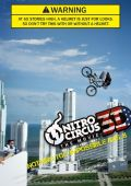 "Постер 2 из 3 из фильма ""Nitro Circus: The Movie"" /Nitro Circus: The Movie/ (2012)"