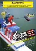 "Постер 3 из 3 из фильма ""Nitro Circus: The Movie"" /Nitro Circus: The Movie/ (2012)"