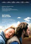 """Постер 2 из 2 из фильма """"Естественный отбор"""" /Natural Selection/ (2011)"""