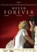 Никогда-навсегда