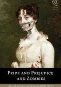 Гордость и предубеждение и зомби /Pride and Prejudice and Zombies/ (2015)