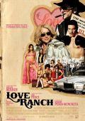 """Постер 1 из 3 из фильма """"Ранчо любви"""" /Love Ranch/ (2010)"""