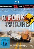 """Постер 3 из 3 из фильма """"Развилка на дороге"""" /A Fork in the Road/ (2010)"""