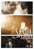 """Постер 13 из 14 из фильма """"Саша"""" /Sasha/ (2010)"""