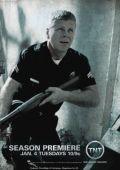 "Постер 3 из 14 из фильма ""Саутленд"" /Southland/ (2009)"