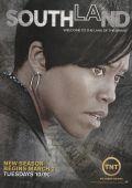 "Постер 7 из 14 из фильма ""Саутленд"" /Southland/ (2009)"