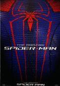 """Постер 3 из 18 из фильма """"Новый Человек-паук"""" /The Amazing Spider-Man/ (2012)"""