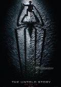 """Постер 4 из 18 из фильма """"Новый Человек-паук"""" /The Amazing Spider-Man/ (2012)"""