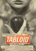 """Постер 1 из 1 из фильма """"Таблоид"""" /Tabloid/ (2010)"""