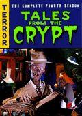 "Постер 2 из 8 из фильма ""Байки из склепа"" /Tales from the Crypt/ (1989)"