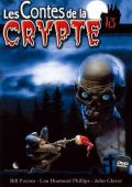 "Постер 5 из 8 из фильма ""Байки из склепа"" /Tales from the Crypt/ (1989)"
