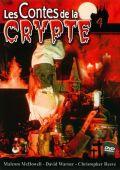 "Постер 6 из 8 из фильма ""Байки из склепа"" /Tales from the Crypt/ (1989)"