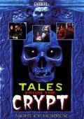 "Постер 7 из 8 из фильма ""Байки из склепа"" /Tales from the Crypt/ (1989)"
