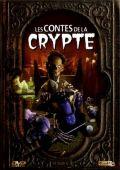 "Постер 8 из 8 из фильма ""Байки из склепа"" /Tales from the Crypt/ (1989)"
