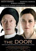"""Постер 1 из 1 из фильма """"Дверь"""" /The Door/ (2012)"""