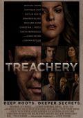 """Постер 3 из 3 из фильма """"Treachery"""" /Treachery/ (2013)"""
