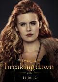 """Постер 26 из 35 из фильма """"Сумерки. Сага. Рассвет: Часть 2"""" /The Twilight Saga: Breaking Dawn - Part 2/ (2012)"""