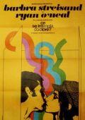 "Постер 12 из 13 из фильма ""В чем дело, док?"" /What's Up, Doc?/ (1972)"