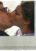 "Постер 4 из 13 из фильма ""В чем дело, док?"" /What's Up, Doc?/ (1972)"