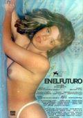 """Постер 1 из 1 из фильма """"В будущем"""" /En el futuro/ (2010)"""