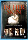 """Постер 4 из 4 из фильма """"В ее шкуре"""" /In Her Skin/ (2009)"""