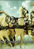 """Постер 5 из 14 из фильма """"Великий воин"""" /Magadheera/ (2009)"""