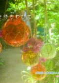 """Постер 4 из 6 из фильма """"В ожидании счастья"""" /Kafu o machiwabite/ (2009)"""