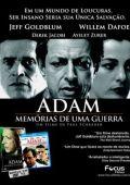 """Постер 10 из 13 из фильма """"Воскрешенный Адам"""" /Adam Resurrected/ (2008)"""