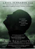 """Постер 12 из 13 из фильма """"Воскрешенный Адам"""" /Adam Resurrected/ (2008)"""