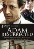 """Постер 13 из 13 из фильма """"Воскрешенный Адам"""" /Adam Resurrected/ (2008)"""